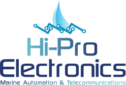 Hi Pro Electronics